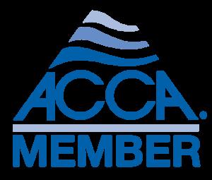 ACCA-Member-Final_thumb