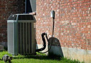 AC Repair in Nashville, TN