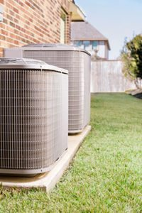 Air conditioning replacement company Nashville TN