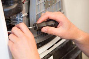 heating service Nashville TN