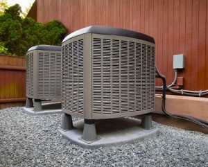 AC Repair Smyrna, TN