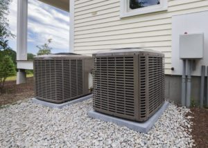 Upgrading the Pad: Save Big with Your New Air Conditioner