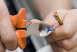 electrical repair services nashville
