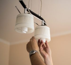 residential lighting services brentwood
