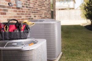 Mount Juliet, TN Air Conditioning Repair