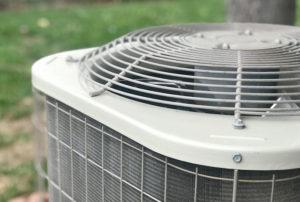Heating Repair Nashville TN