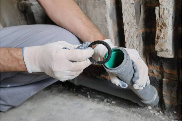 commercial sewer repair and maintenance in Tennessee
